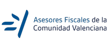 asesores-fiscales-215x95