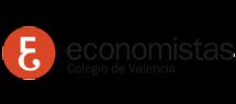 economistas-215x95
